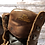 Thumbnail: Chippewa WorkBoots