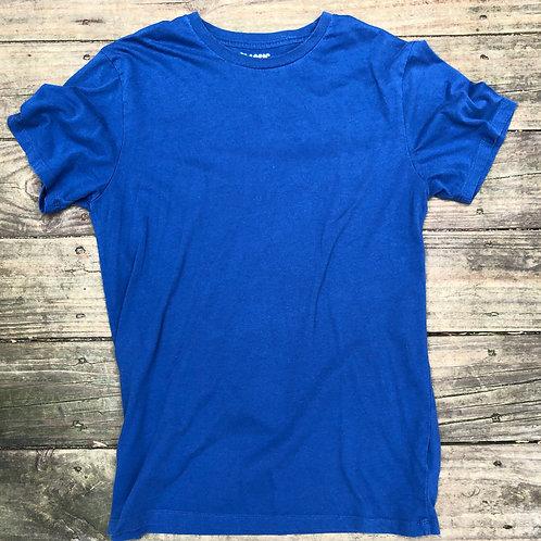 Blue Old Navy T-Shirt