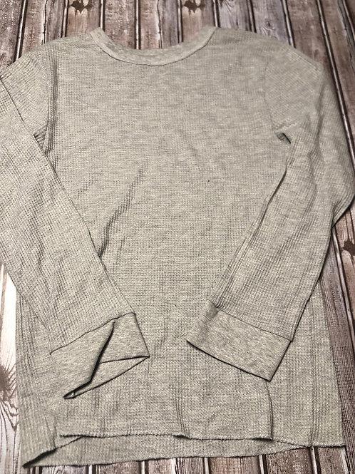 FOTL Thermals Shirt