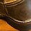 Thumbnail: Justin WorkBoots 10.5D Steel Toe