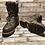 Thumbnail: Chippewa Super Logger Boots
