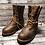 Thumbnail: RedWing Logger - 4417 WorkBoots