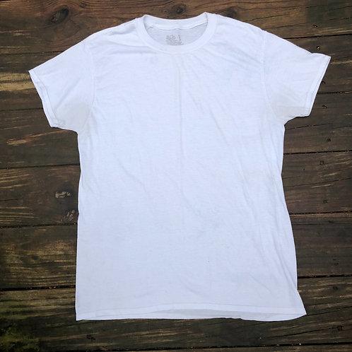 FOTL White T-Shirt