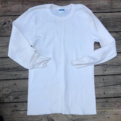 Merona Thermal Shirt