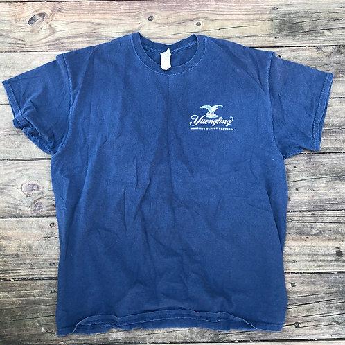 Yuengling T-Shirt