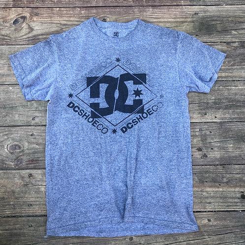 DC Shoe Co T-Shirt