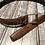 Thumbnail: Columbia Leather Belt