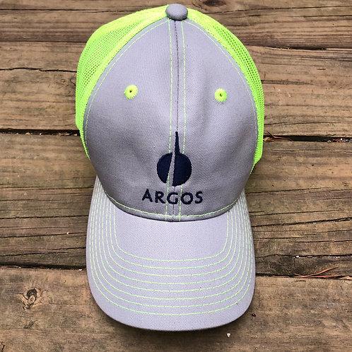 Argos BallCap
