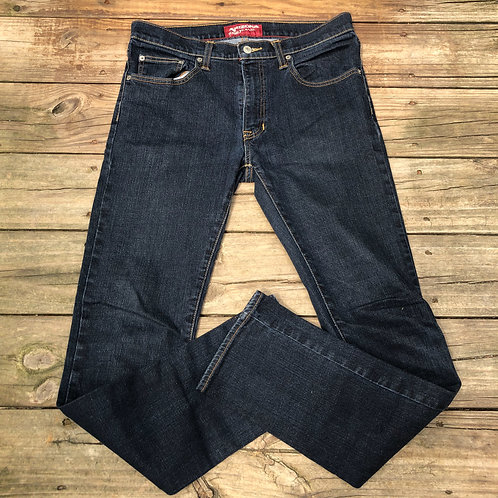 Arizona Jeans Skinny Cut