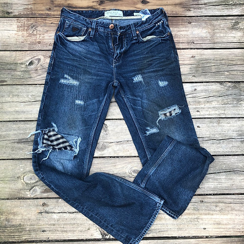 Guess Jeans Slim Straight