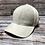 Thumbnail: Cinch Hat