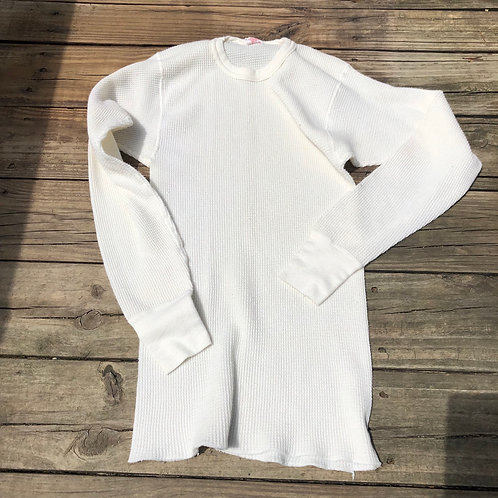 American Made Thermals Shirt