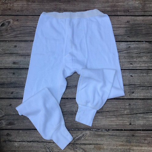 Super Johns Thermal Bottoms