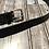 Thumbnail: Black Leather Belt