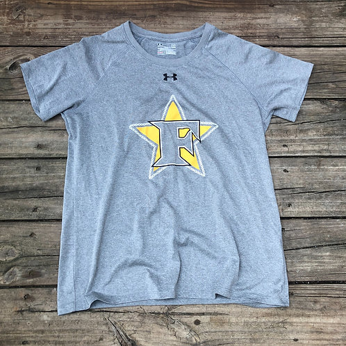 Under Armour Loose Tshirt