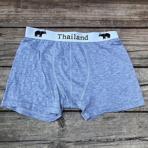 Thailand Boxer Briefs