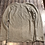 Thumbnail: FOTL Thermals Shirt