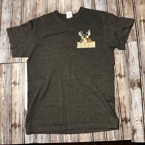 Buckwear T-Shirt