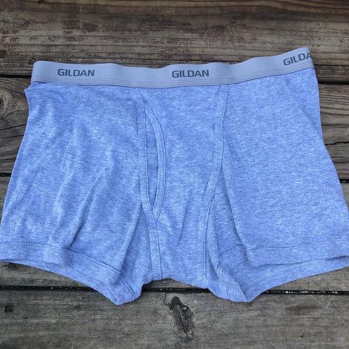 Gildan Boxer Briefs
