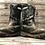 Thumbnail: Cody James Work Boots