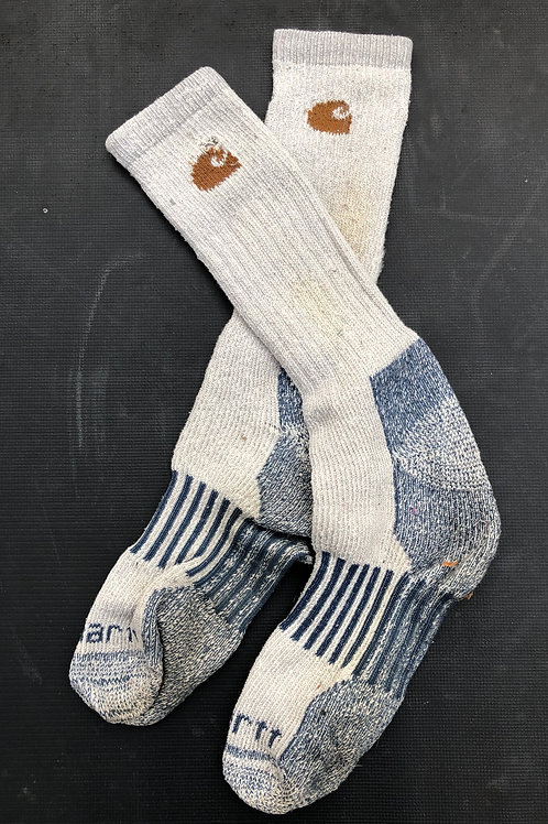 Carhhart Rugged Socks