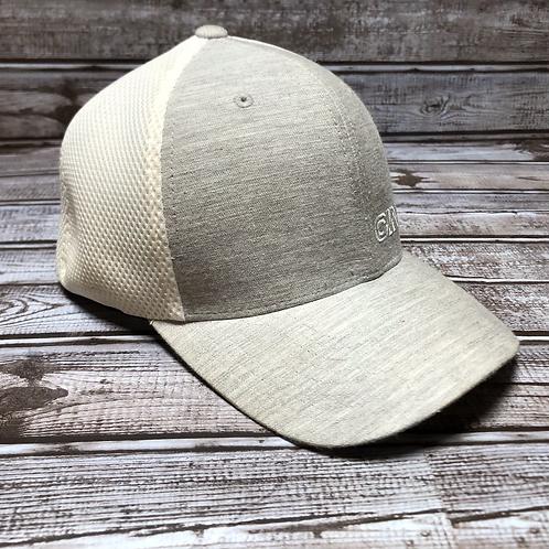 Cinch Hat