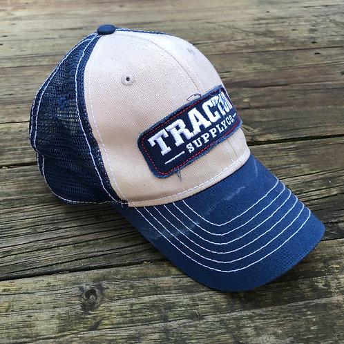 Tractor Supply BallCap