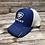 Thumbnail: Ariat Hat