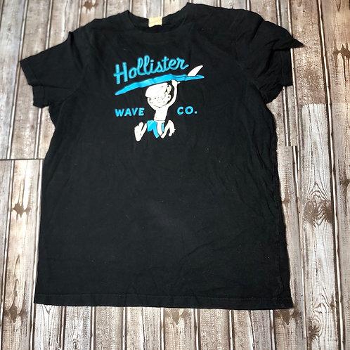 Hollister Wave Co T-Shirt