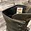 Thumbnail: RedWing Logger WorkBoots