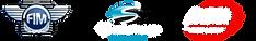 2019 MXGP Sponsor Logos