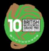 10year_logo_britmxgp_final.png