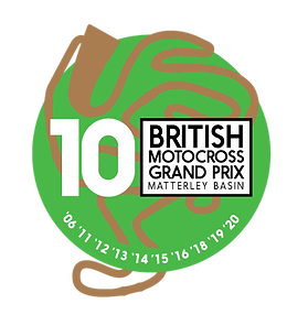 10year_logo_britmxgp_final.png