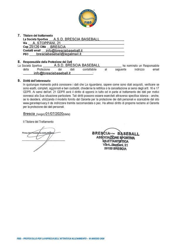 Privacy Brescia Baseball_Pagina_2.jpg