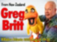 gregbritt20.png