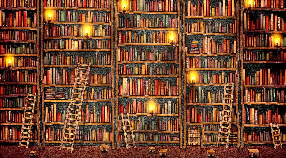 bookshelfnightbackground.jpg