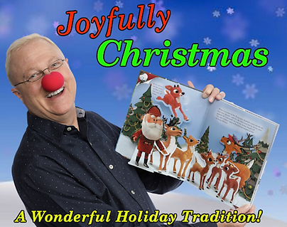 joyfullychristmas19.png