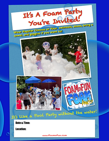 FoamnFunPosterFamily.png