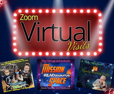 virtualvisits21-22.png