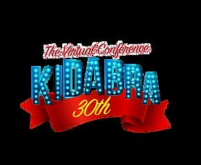 kidabra30trans2.png