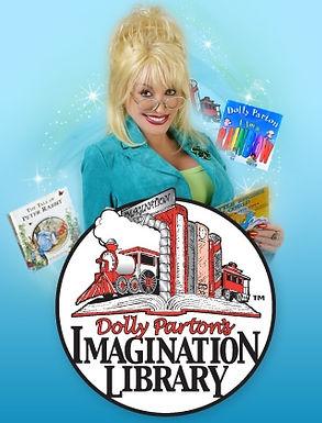 dolly-parton-imagination-library.jpg