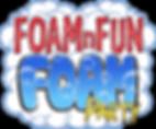 foamlogosmall_edited.png