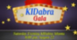kidabragala20.png
