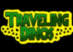 travelinglogoyellow.png
