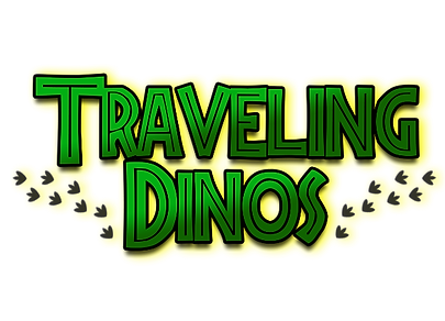 travelinglogoyellow.png