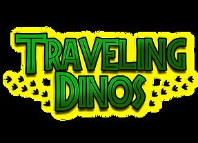 travelingyellowtrans2.png
