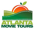 atlanta-movie-tours.jpg