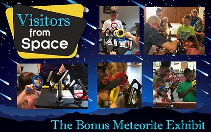meteoritebonus.png