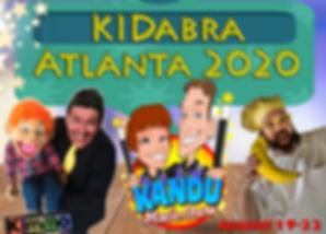 kidabra20.png
