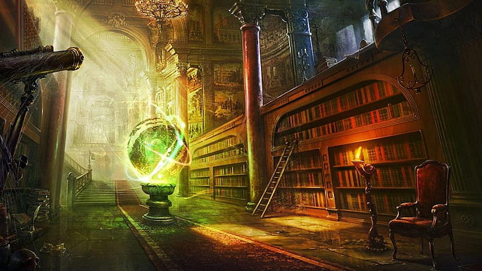 library-fantasy-art-wallpaper-preview.jp